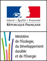 French Ministry of Ecology, Sustainable Development and Energy.jpg