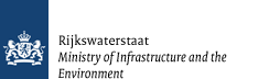 dutch ministry of infrastructure and enviroment.png